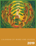 Calendar of Word and Season: Sundays and Seasons Year C, 2019