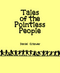 Tales of the Pointless People