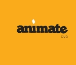Animate Faith / DVD
