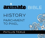 Animate Bible / Digital Lesson / History