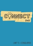 Connect / Unit 5 / DVD