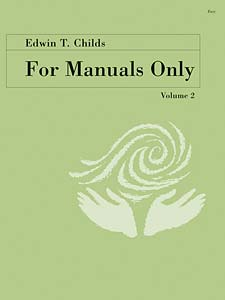 For Manuals Only, Vol. 2
