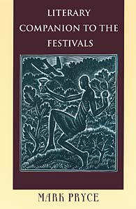 Literary Companion to the Festivals