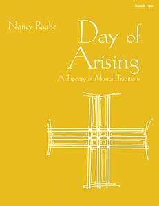 Day of Arising: A Tapestry of Musical Traditions