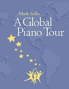 A Global Piano Tour