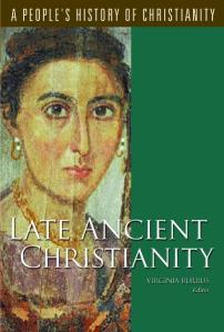 eBook-A People's History of Christianity:Late Ancient Christianity, Vol 2