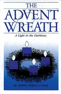 The Advent Wreath: A Light in the Darkness
