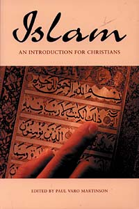 Islam: An Introduction for Christians