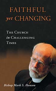 Faithful yet Changing: The Church in Challenging Times