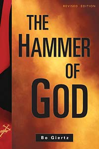 The Hammer of God: Revised Edition