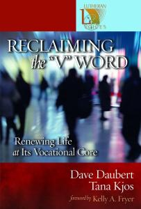 eBook-Reclaiming the