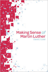Making Sense of Martin Luther Participant Book