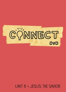 Connect / Unit 8 / DVD