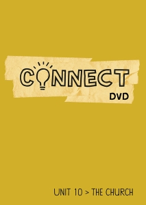 Connect / Unit 10 / DVD