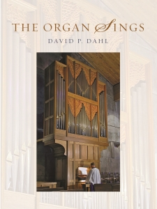 The Organ Sings