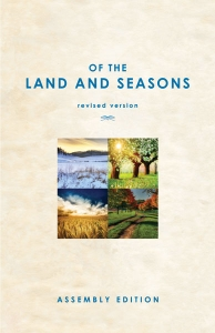 Of the Land and Seasons: Assembly Edition