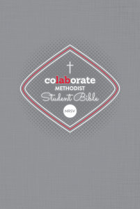 Colaborate: Methodist Student Bible