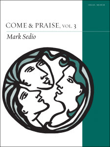 Come and Praise, Volume 3