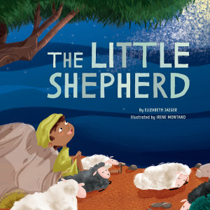 The Little Shepherd