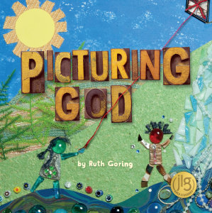 Picturing God