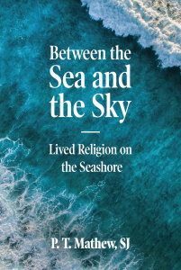 Between the Sea and the Sky: Lived Religion on the Seashore