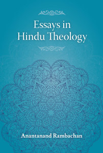 Essays in Hindu Theology