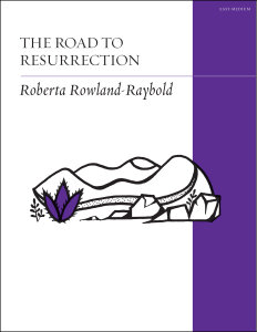 The Road to Resurrection