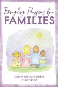 Everyday Prayers for Families