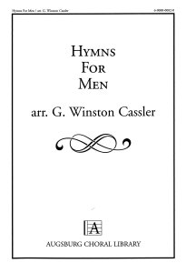 Hymns for Men