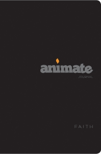 Animate Faith / Journal
