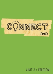 Connect / Unit 3 / DVD