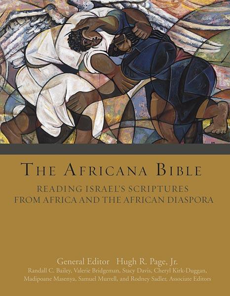 Diaspora | Encyclopedia Princetoniensis