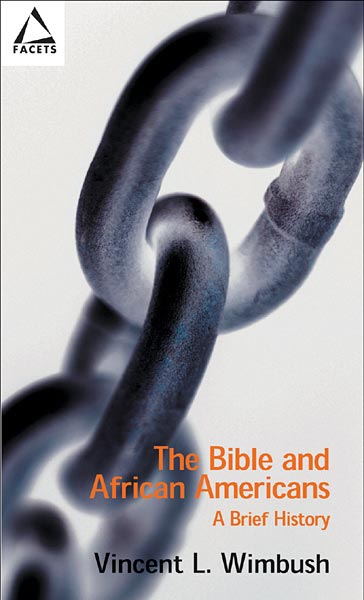 The Bible and African Americans: A Brief History (eBook/Digital Download)