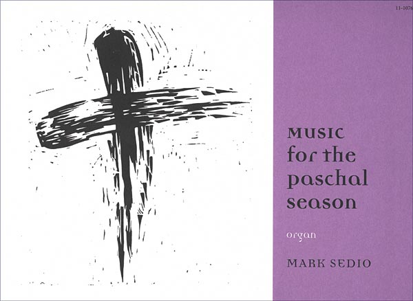 Music for the Paschal Season