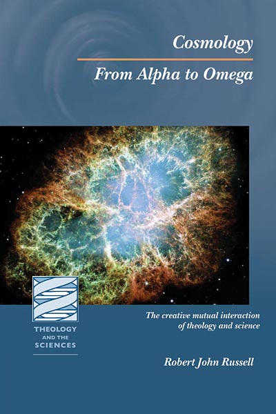 Cosmology: From Alpha to Omega