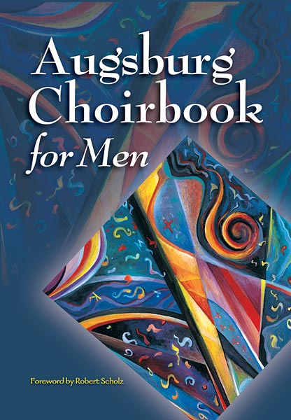 Augsburg Choirbook for Men