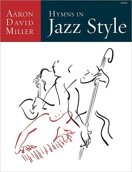 Hymns in Jazz Style
