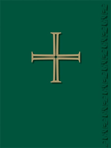 Lectionary for Worship, Ritual Edition, Year A