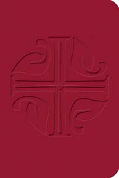 Evangelical Lutheran Worship Gift Edition cover