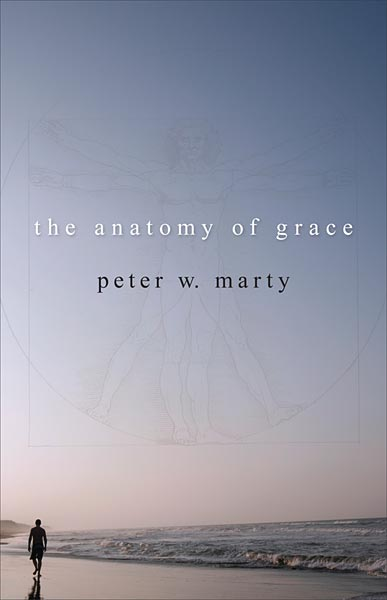 The Anatomy of Grace
