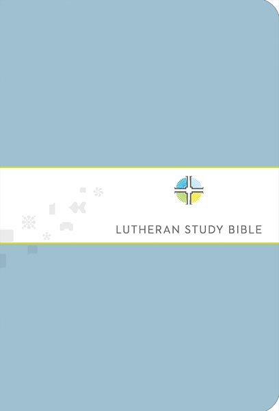 Free Shipping on 10+ Bibles -Promo Code BIBLES2019