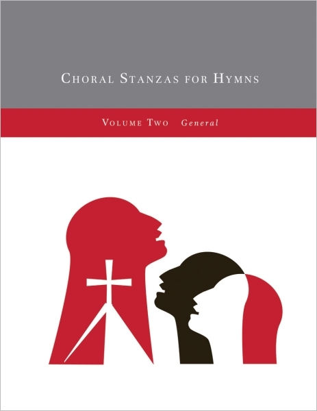 Choral Stanzas for Hymns, Vol. 2