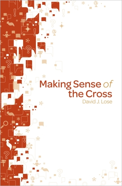 Making Sense of the Cross Participant Book