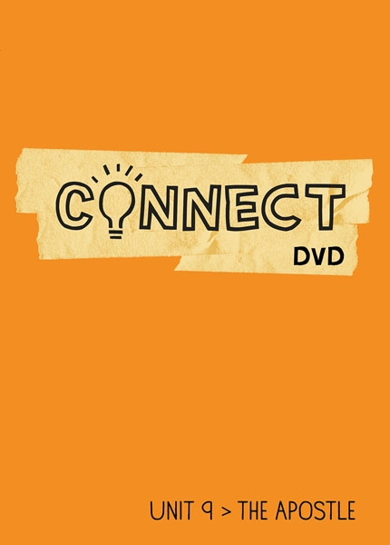 Connect / Unit 9 / DVD
