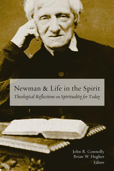 an analysis of the essay the educated man by john henry newman John henry newman, the author of the essay entitled the educated man begins his essay in a way that was very contradictory to his times.
