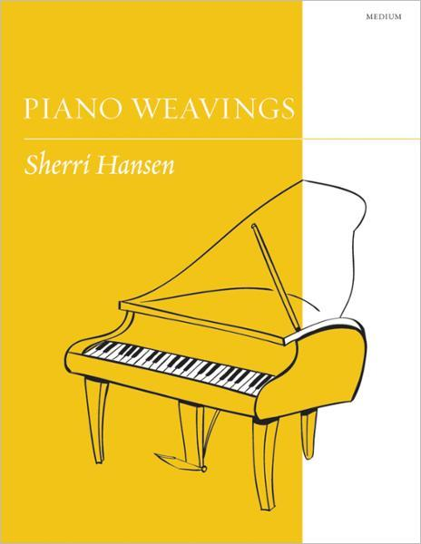 Piano Weavings