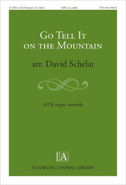 new essays on go tell it on the mountain The overview is followed by newly commissioned essays and a guide to further  reading  new essays on go tell it on the mountain edited by trudier harris.