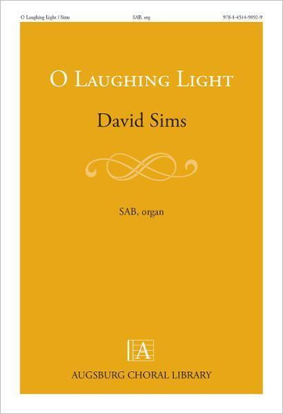 O Laughing Light