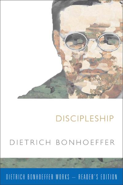 Discipleship: Reader's Edition