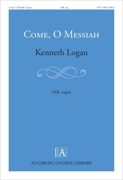 Come, O Messiah